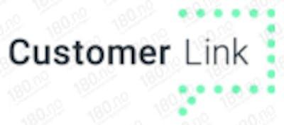 Customer Link