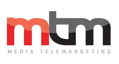 Media Telemarketing