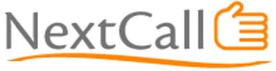 NextCall_2