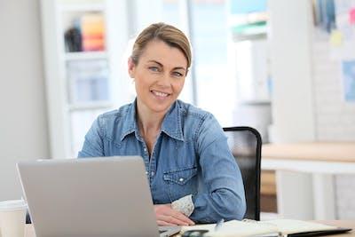Profesjonell kundeservice-og klagehaandtering