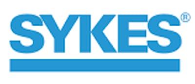 Sykes2