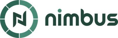 Nimbus_hovedlogo_RGB-1024x330